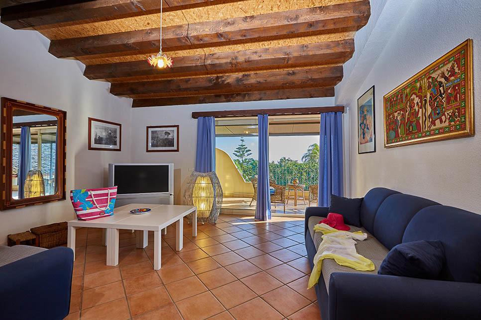 Villa Punta Secca Santa Croce Camerina 29782