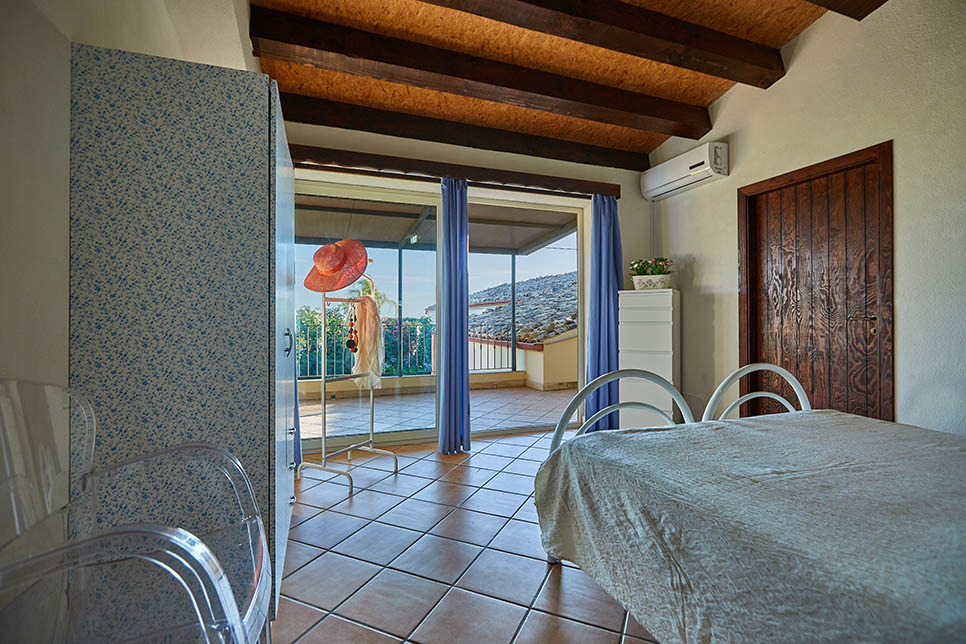 Villa Punta Secca Santa Croce Camerina 29783