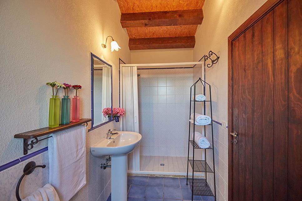Villa Punta Secca Santa Croce Camerina 29784