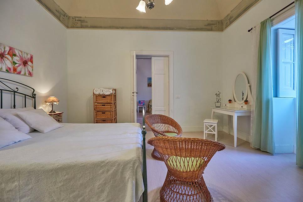 Villa Punta Secca Santa Croce Camerina 29785