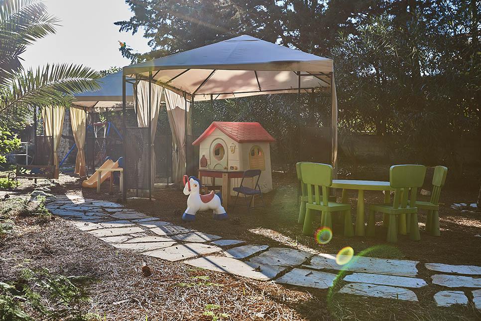 Villa La Forma dell'Acqua Scicli 28894
