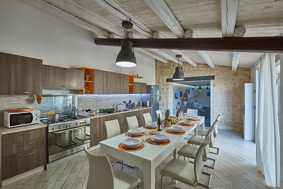 Villa Antica Aia Resort Scicli 29277