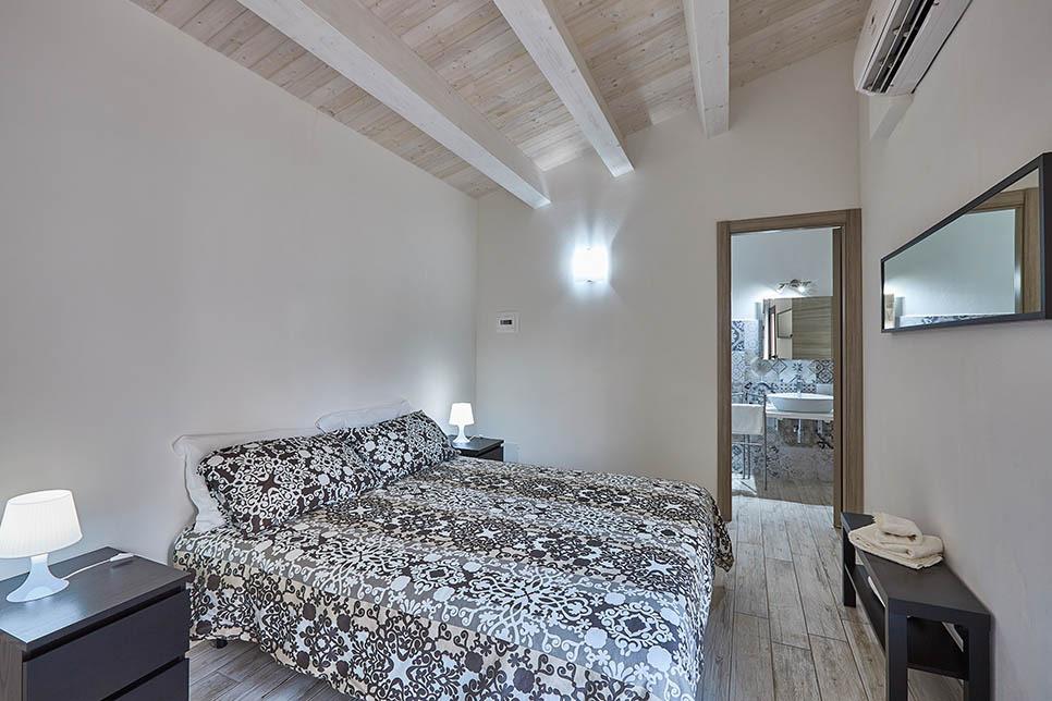 Villa Antica Aia Resort Scicli 29278