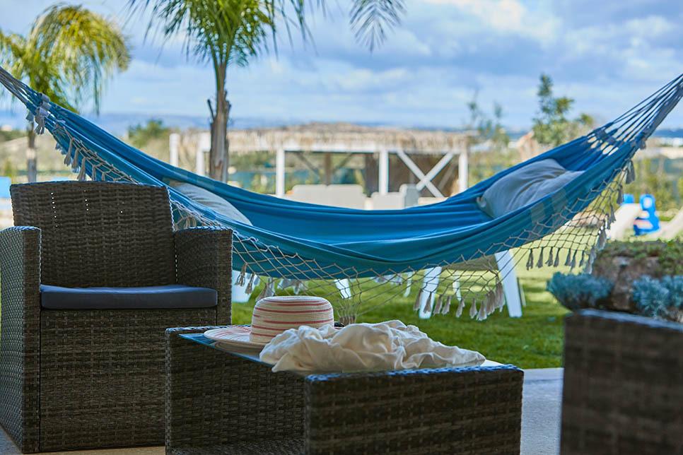 Villa Antica Aia Resort Scicli 29280