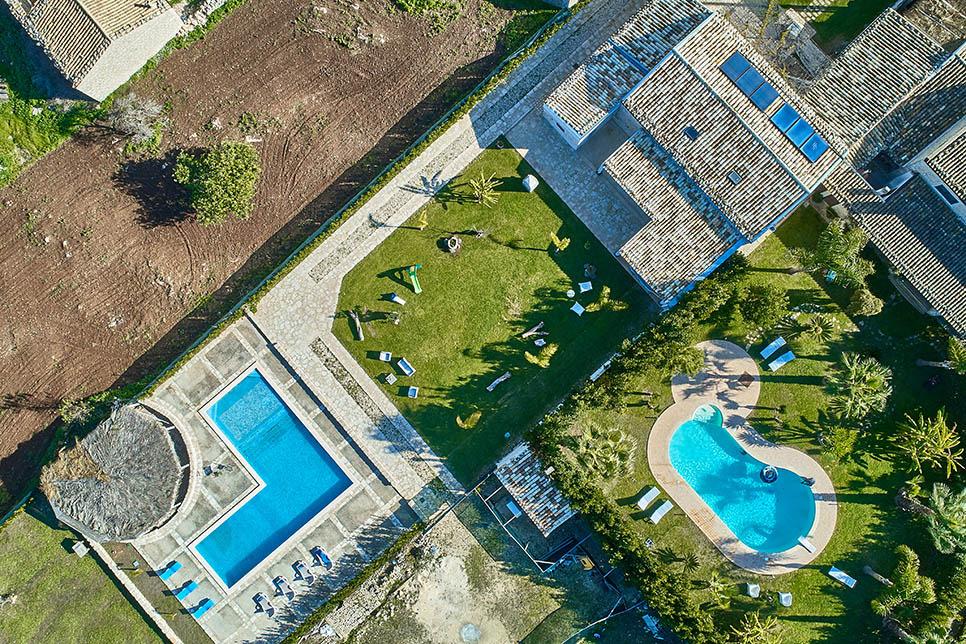 Villa Antica Aia Resort Scicli 29281