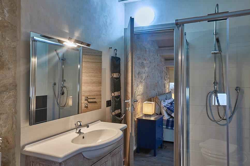 Villa Antica Aia Resort Scicli 29286
