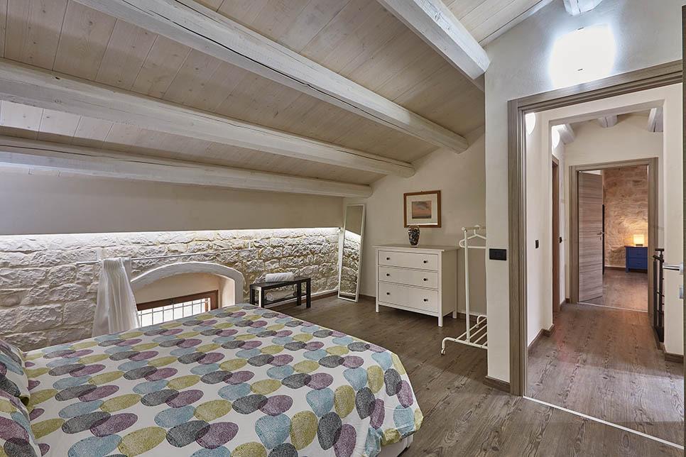 Villa Antica Aia Resort Scicli 29288