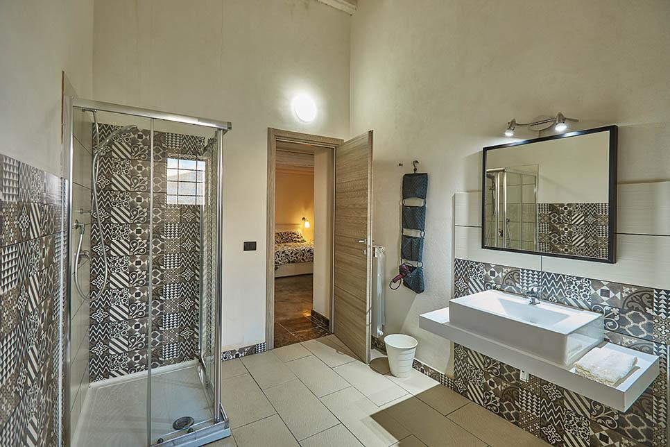 Villa Antica Aia Resort Scicli 29290