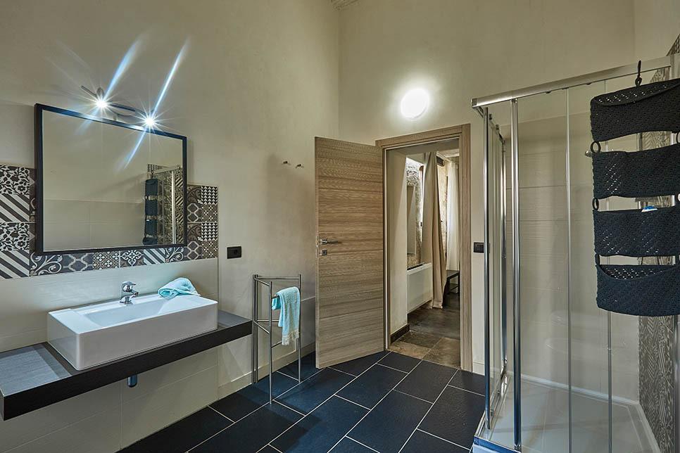 Villa Antica Aia Resort Scicli 29292