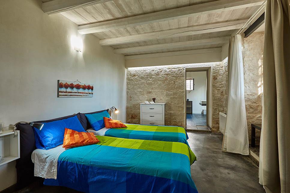 Villa Antica Aia Resort Scicli 29293