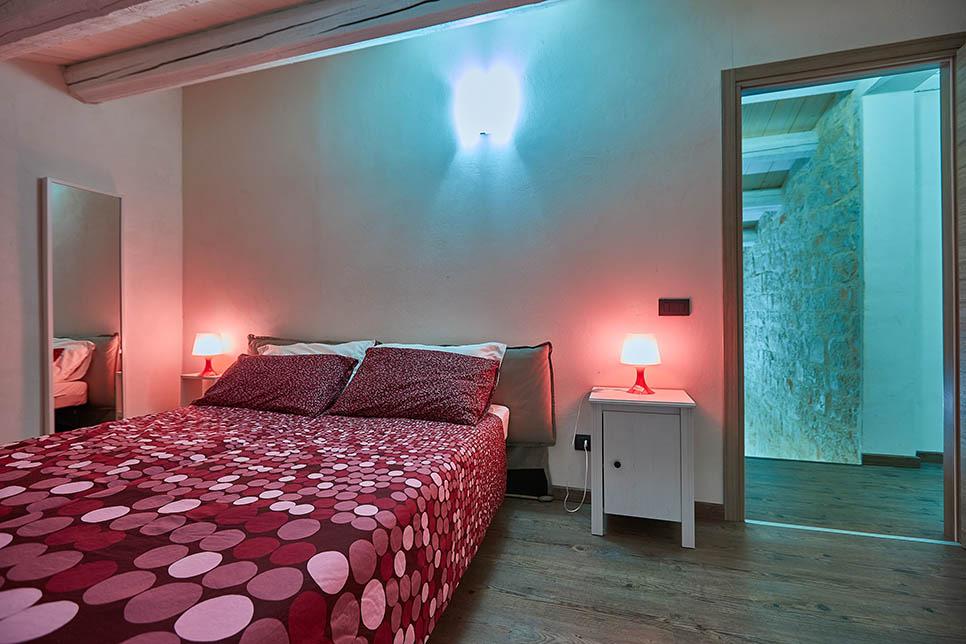 Villa Antica Aia Resort Scicli 29301