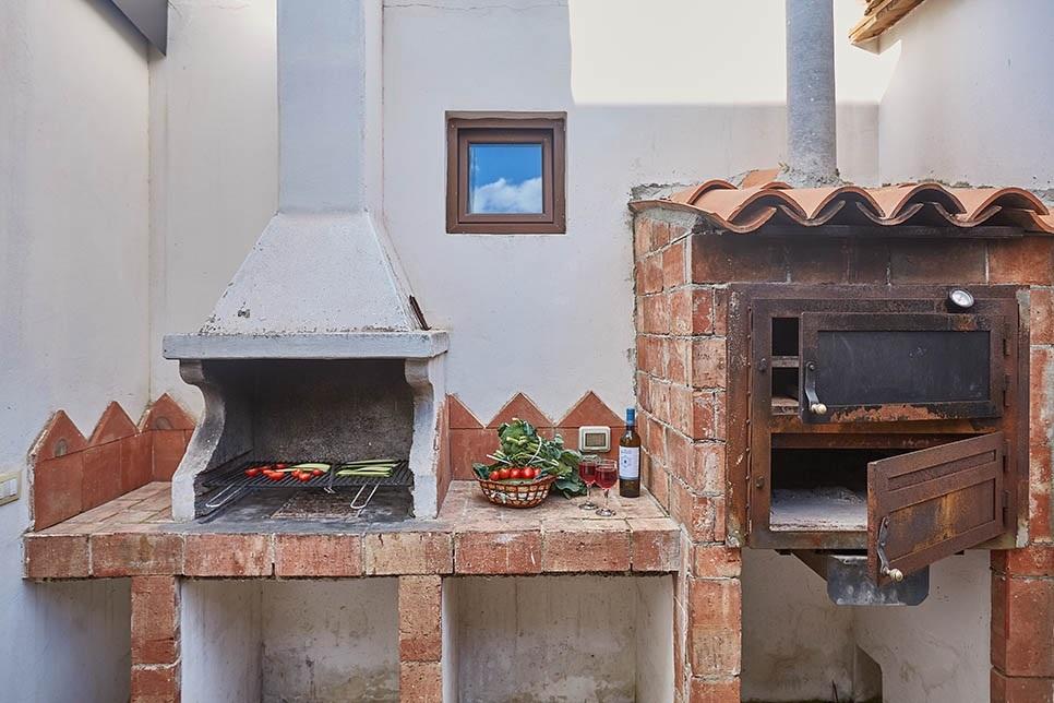 Villa Antica Aia Resort Scicli 29309