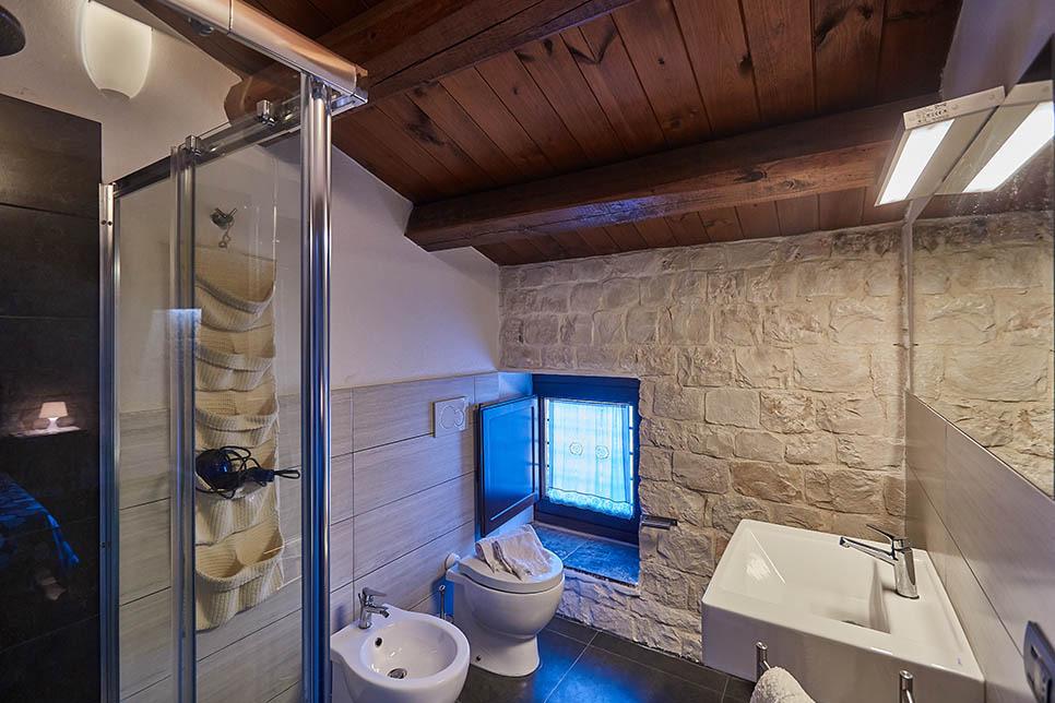 Villa Antica Aia Resort Scicli 29313