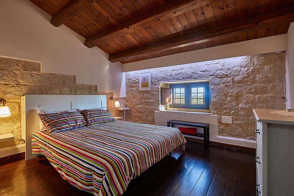 Villa Antica Aia Resort Scicli 29314