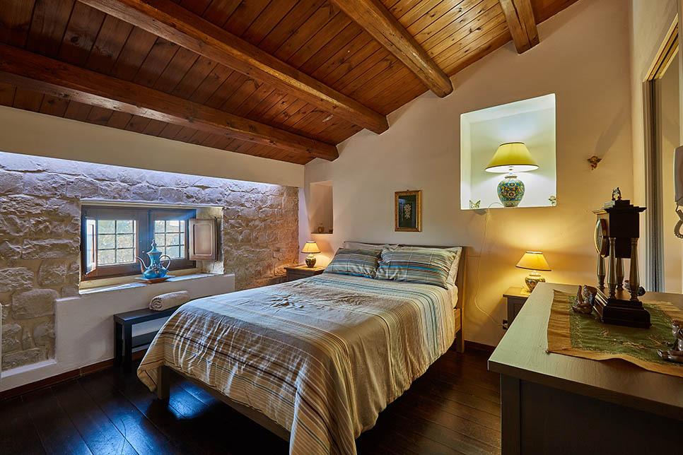 Villa Antica Aia Resort Scicli 29315