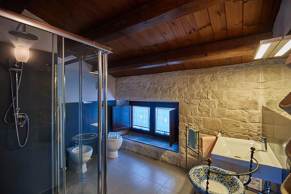 Villa Antica Aia Resort Scicli 29316