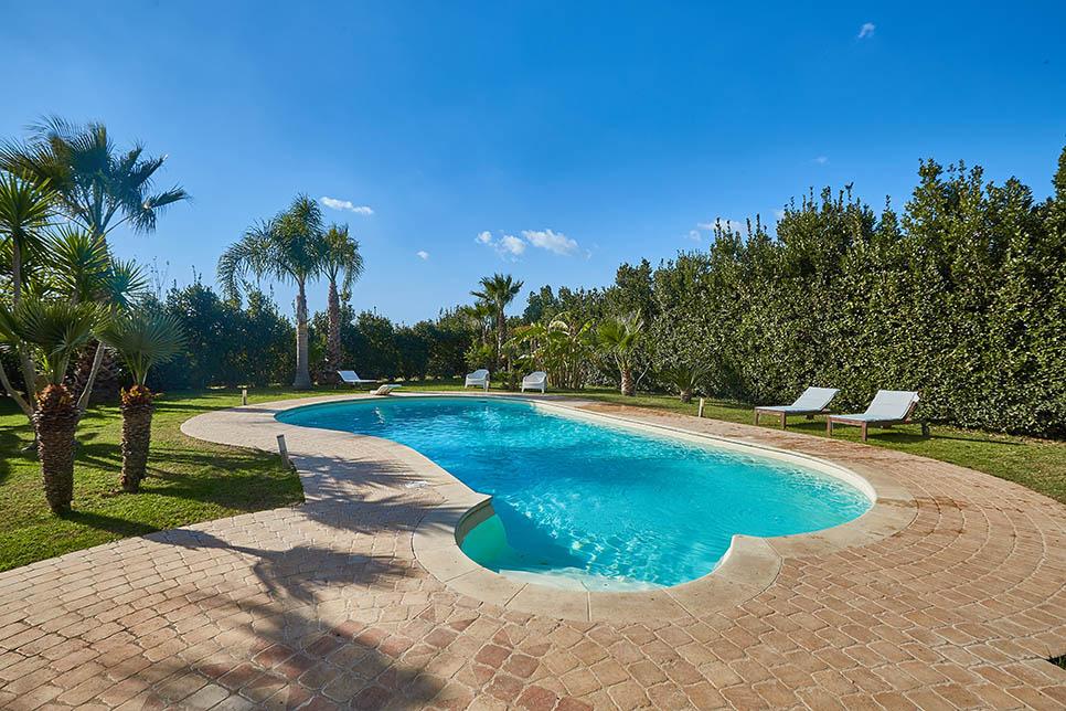 Villa Antica Aia Resort Scicli 29321