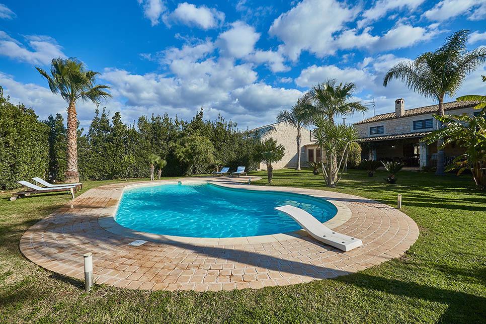 Villa Antica Aia Resort Scicli 29323