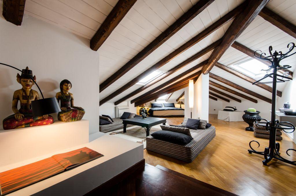 Villa Ganesha Siracusa 25062
