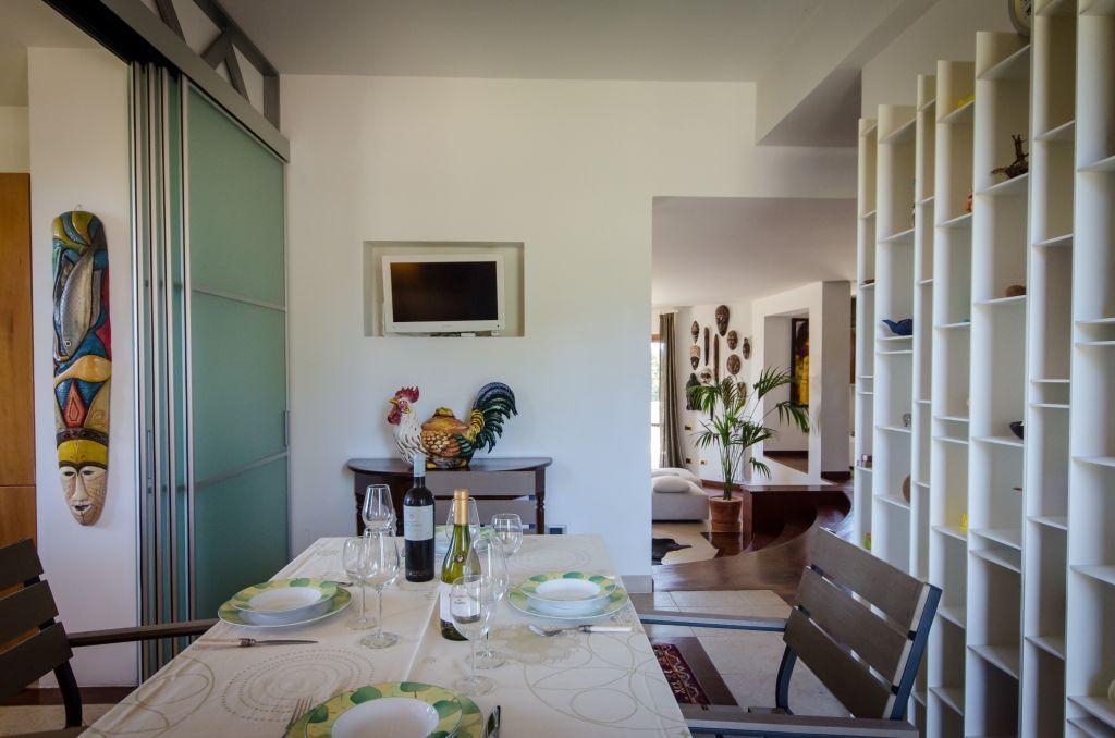 Villa Ganesha Siracusa 25228