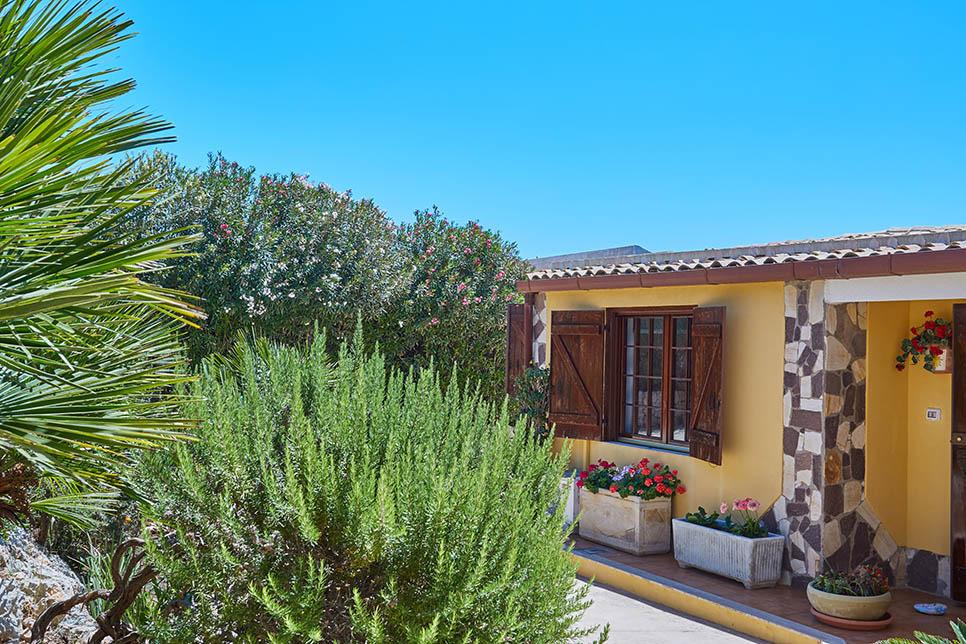 Villa Plemmirio Siracusa 29571