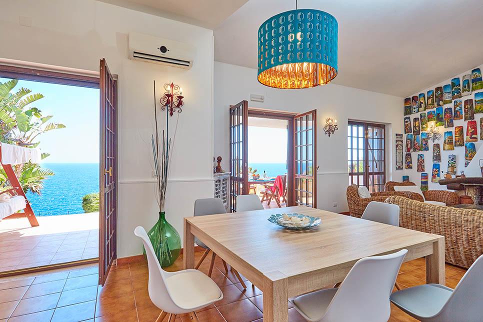 Villa Plemmirio Siracusa 29581