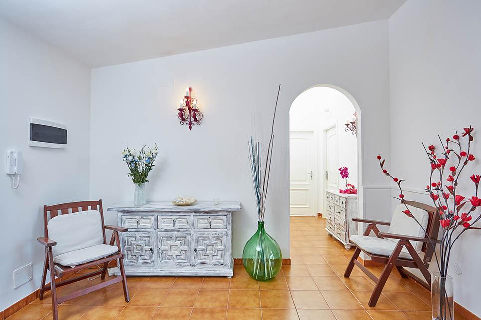 Villa Plemmirio Siracusa 29592