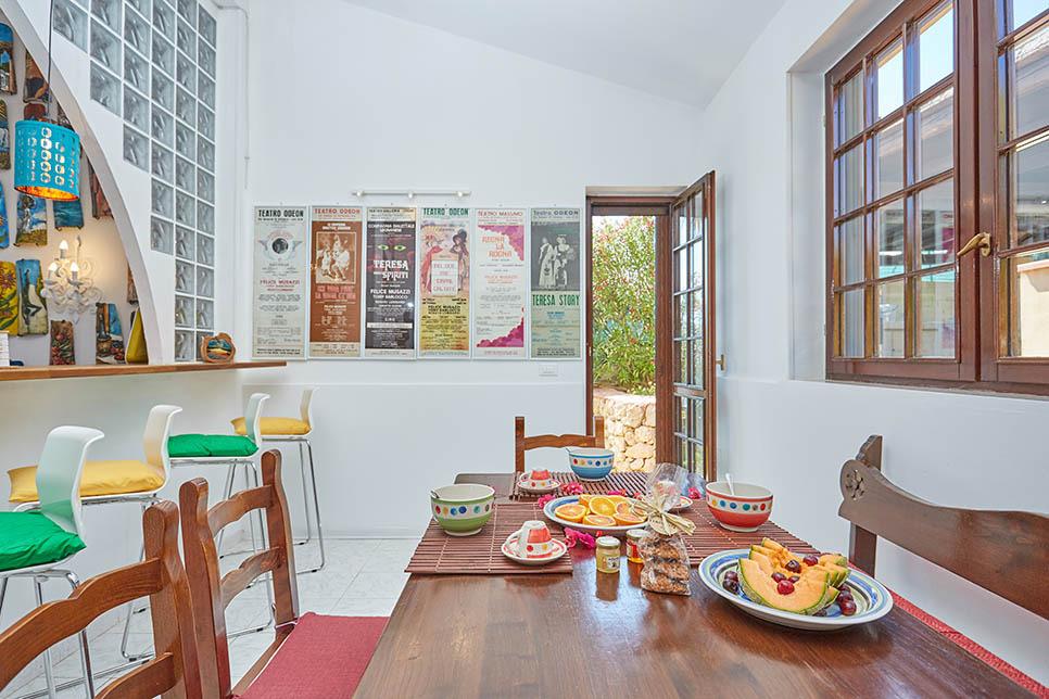 Villa Plemmirio Siracusa 29595