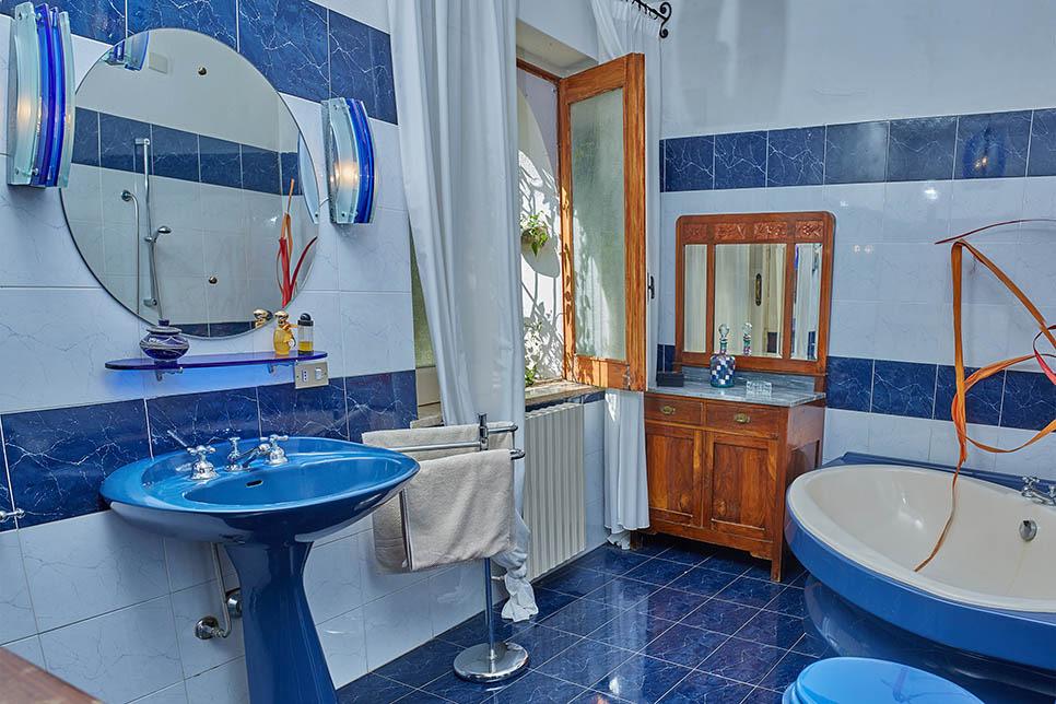 Villa Calipso Taormina 29544
