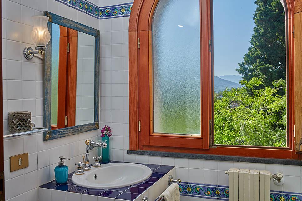 Villa Calipso Taormina 29548