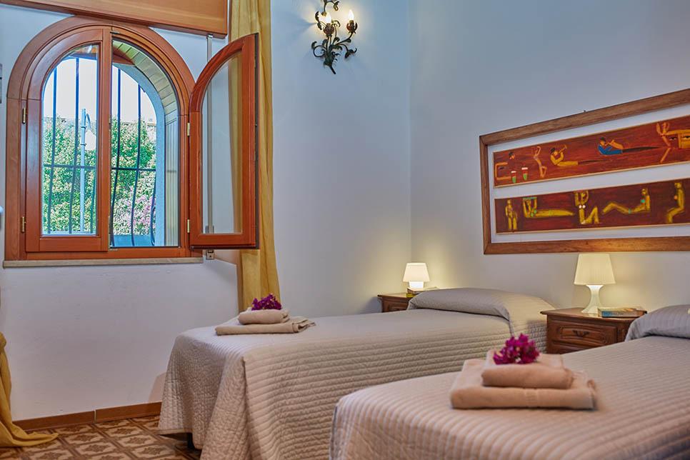 Villa Calipso Taormina 29551