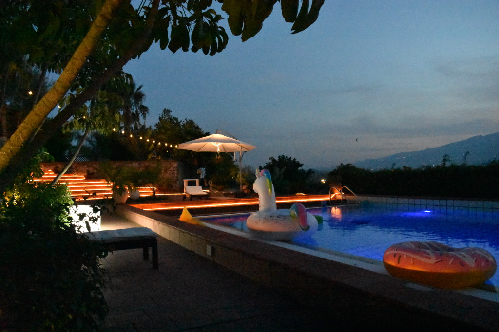 Villa Calipso Taormina 30751