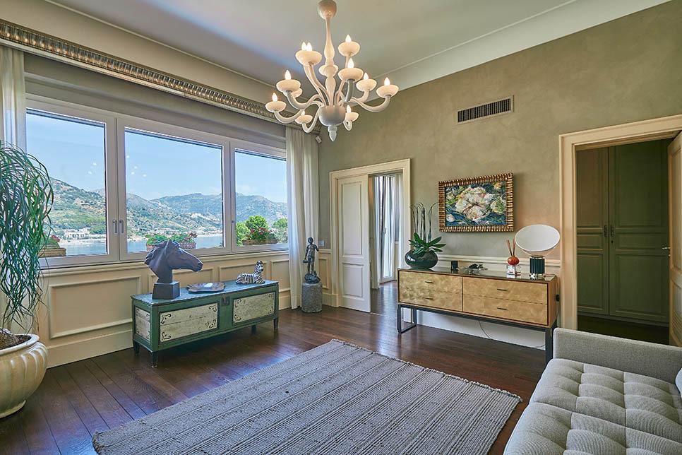 Villa Taormina Taormina 31611
