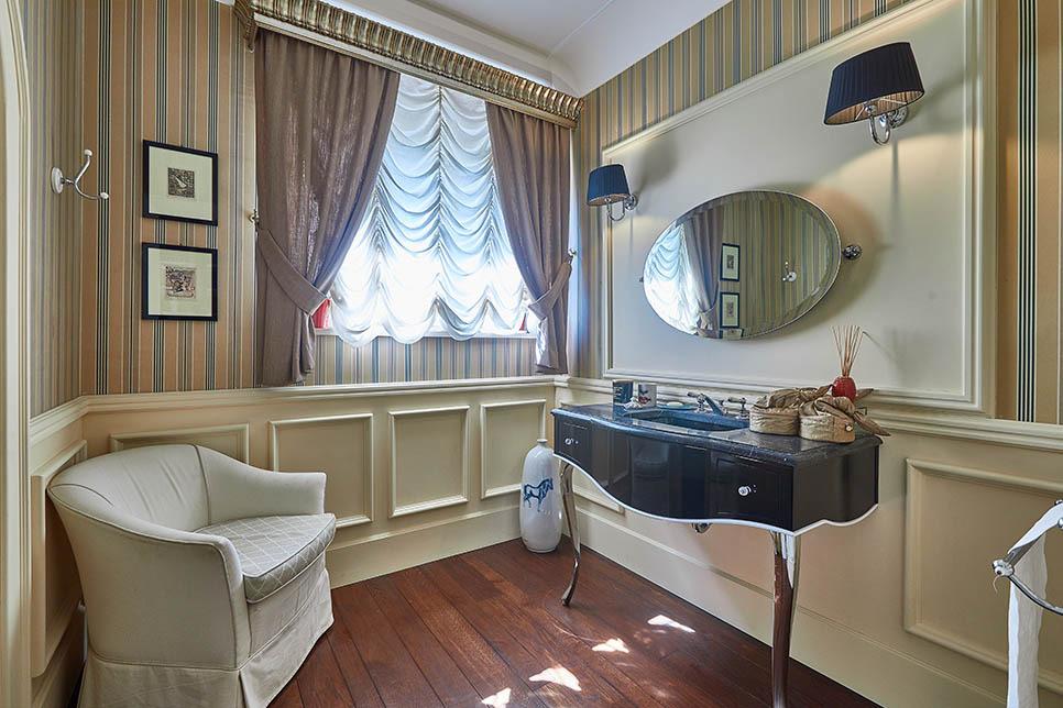 Villa Taormina Taormina 31613
