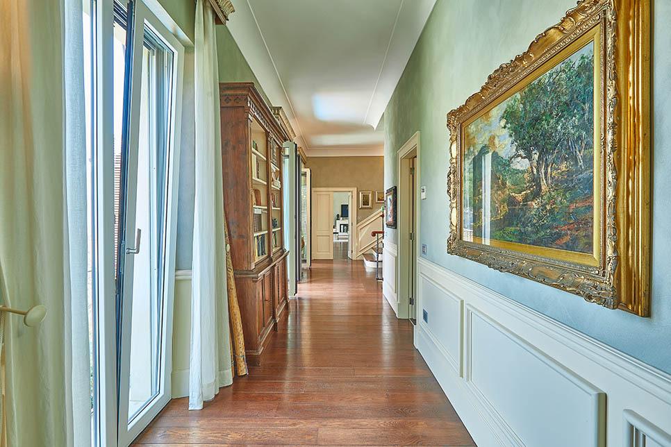 Villa Taormina Taormina 31624