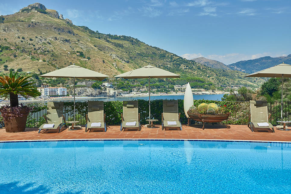 Villa Taormina Taormina 31626