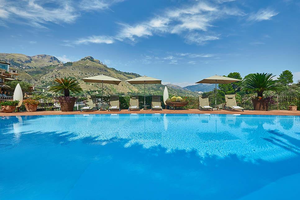 Villa Taormina Taormina 31627