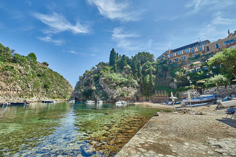 Villa Taormina Taormina 31635