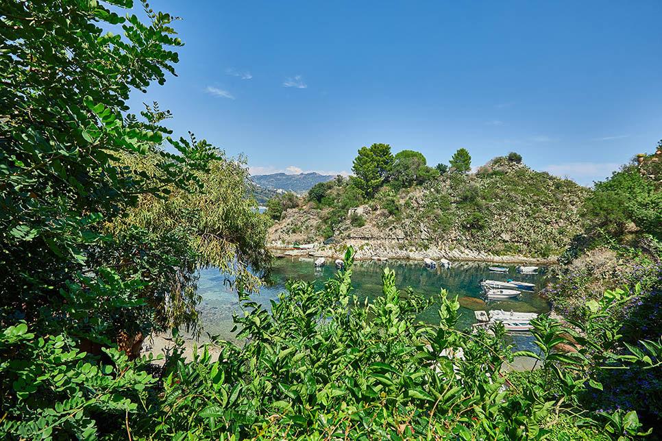 Villa Taormina Taormina 31639