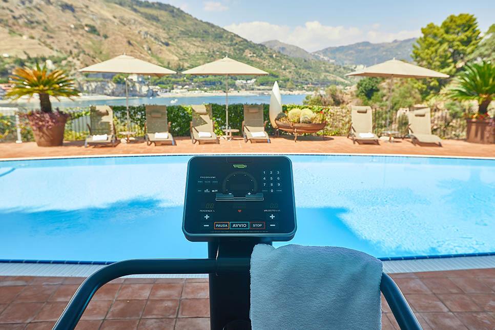 Villa Taormina Taormina 31642