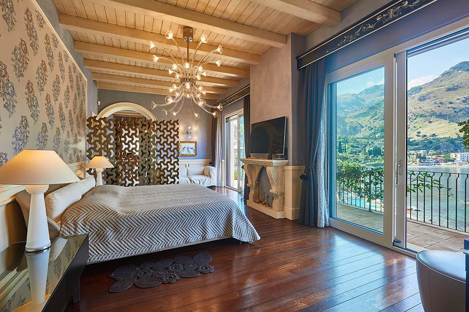 Villa Taormina Taormina 31643