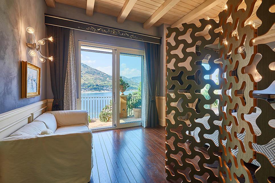 Villa Taormina Taormina 31644