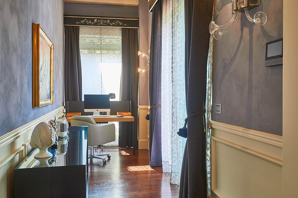 Villa Taormina Taormina 31645