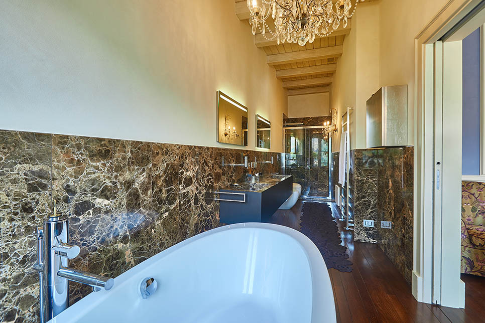 Villa Taormina Taormina 31647