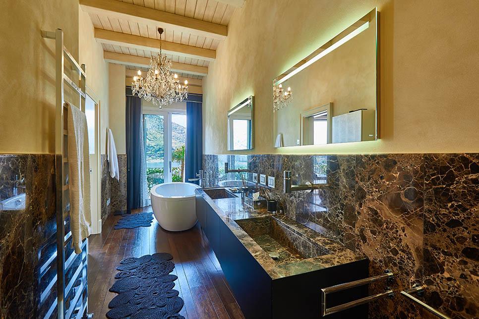 Villa Taormina Taormina 31648