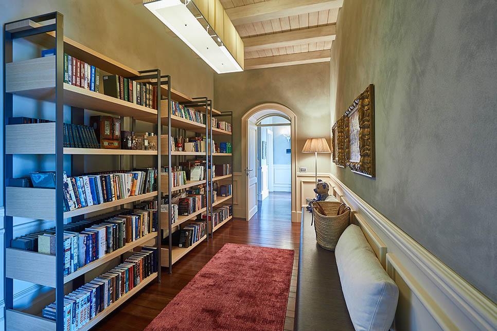 Villa Taormina Taormina 31649
