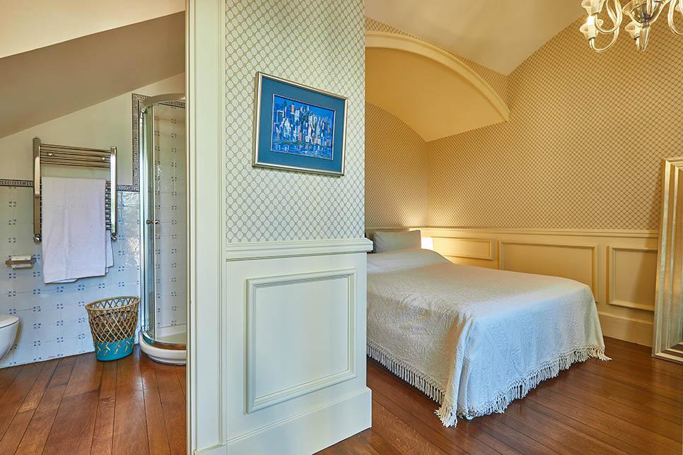 Villa Taormina Taormina 31650
