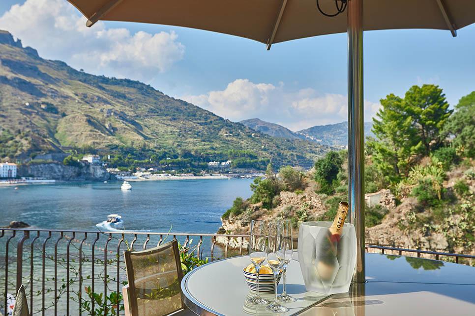 Villa Taormina Taormina 31653