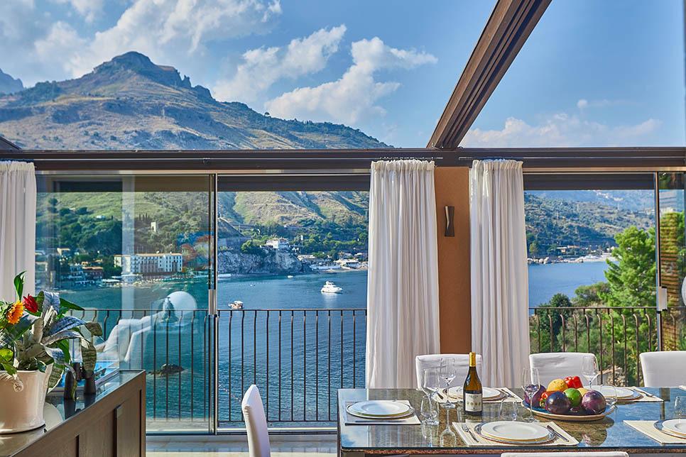 Villa Taormina Taormina 31655