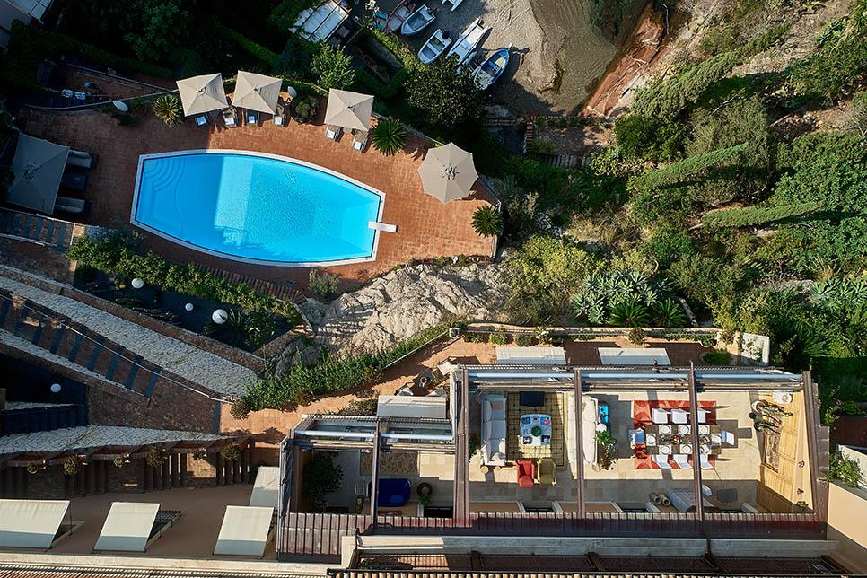 Villa Taormina Taormina 31668